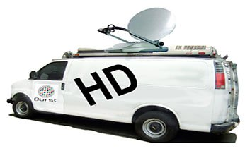 unidad satelital banda ku hd